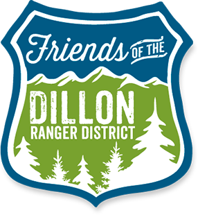 FDRD Logo
